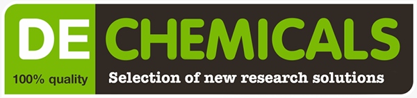 DeChems.com: buy research chemicals online, new legal design drugs.